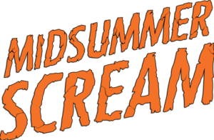 midsummer-scream-org-siteid-2