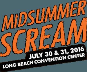 midsummer-scream-org-siteid-2