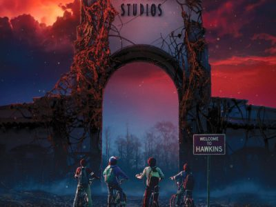 stranger-things-is-coming-to-hhn-2018-no-logo1