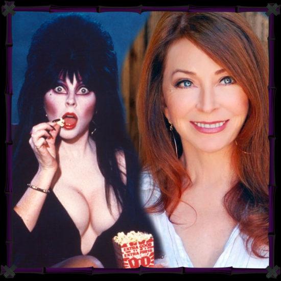 Midsummer Scream Halloween & Horror Convention - August 3