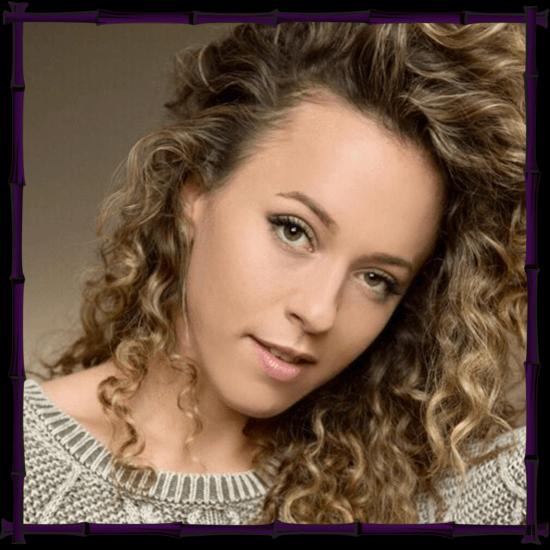 Stephanie Turek