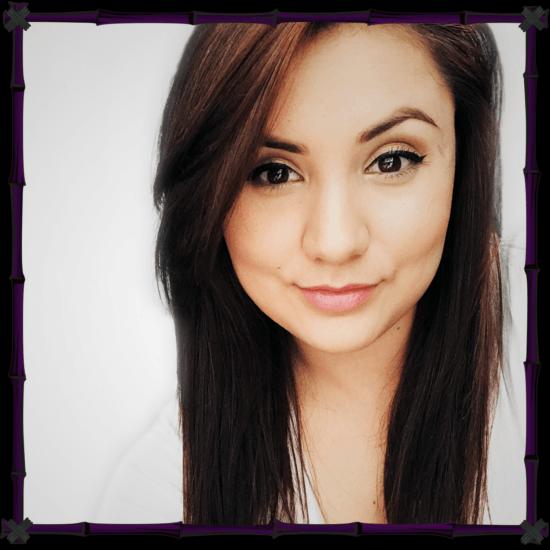 Cassie Lopez