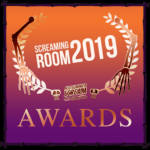 Talent_Square_MSS19_ScreamingRoomAwards