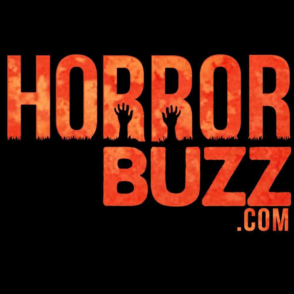 LOGO_HorrorBuzz